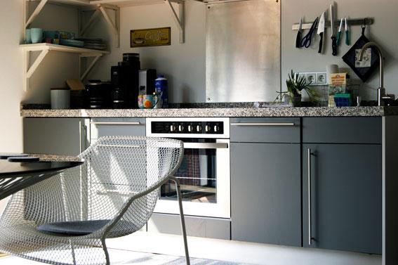 gesundheit farben farblicht fehmarn inn ferienwohnungen. Black Bedroom Furniture Sets. Home Design Ideas